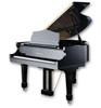"Reid Sohn SIG50D 5' 0"" Grand Piano"