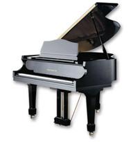 """Reid Sohn SIG57 5'7"""" Grand Piano"""
