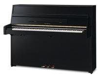 Kawai K-15 ATX3 Silent Upright Piano