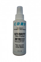Cory Key Brite 4oz Polish