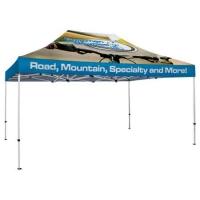 10x15 Event Tents