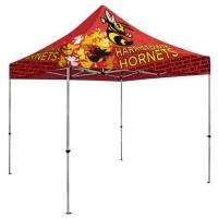 10x10 Event Tents