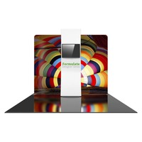 Formulate Fabric Displays