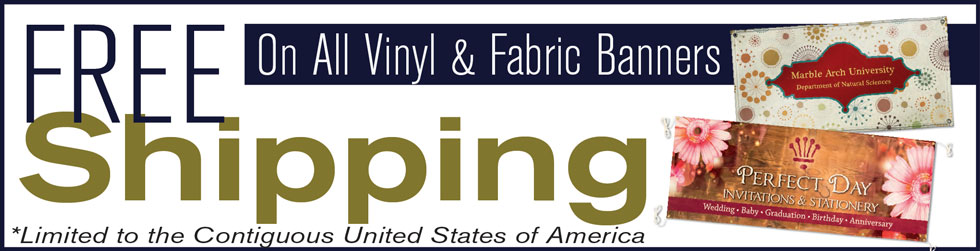free-shipping-banners-980.jpg