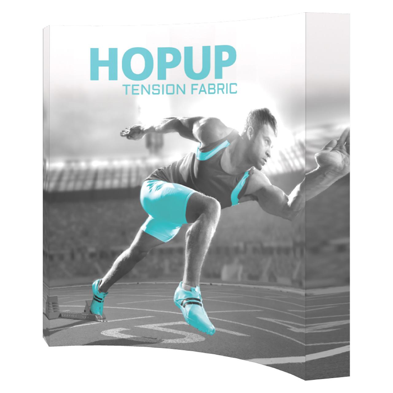hop-3x3fge-c-1-right.jpg