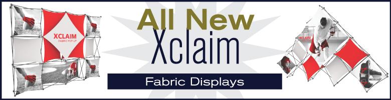 xclaim-fabric-displays-glm-displays780.jpg