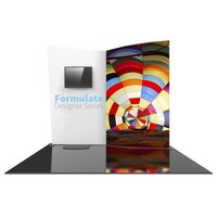 Formulate Designer Series