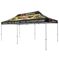 10x20 Event Tents