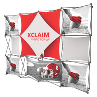 Xclaim 4x3 Kit 06 Right