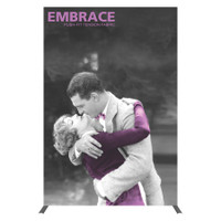2x3 Embrace
