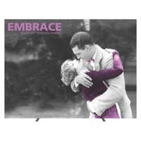 4x3 Embrace