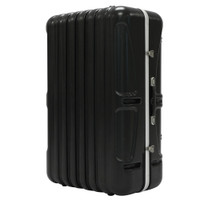 Genie Counter Case - Hard Case Only