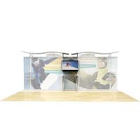 Timberline™ Expansion Kit