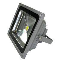 Luminosity LED Flood Light