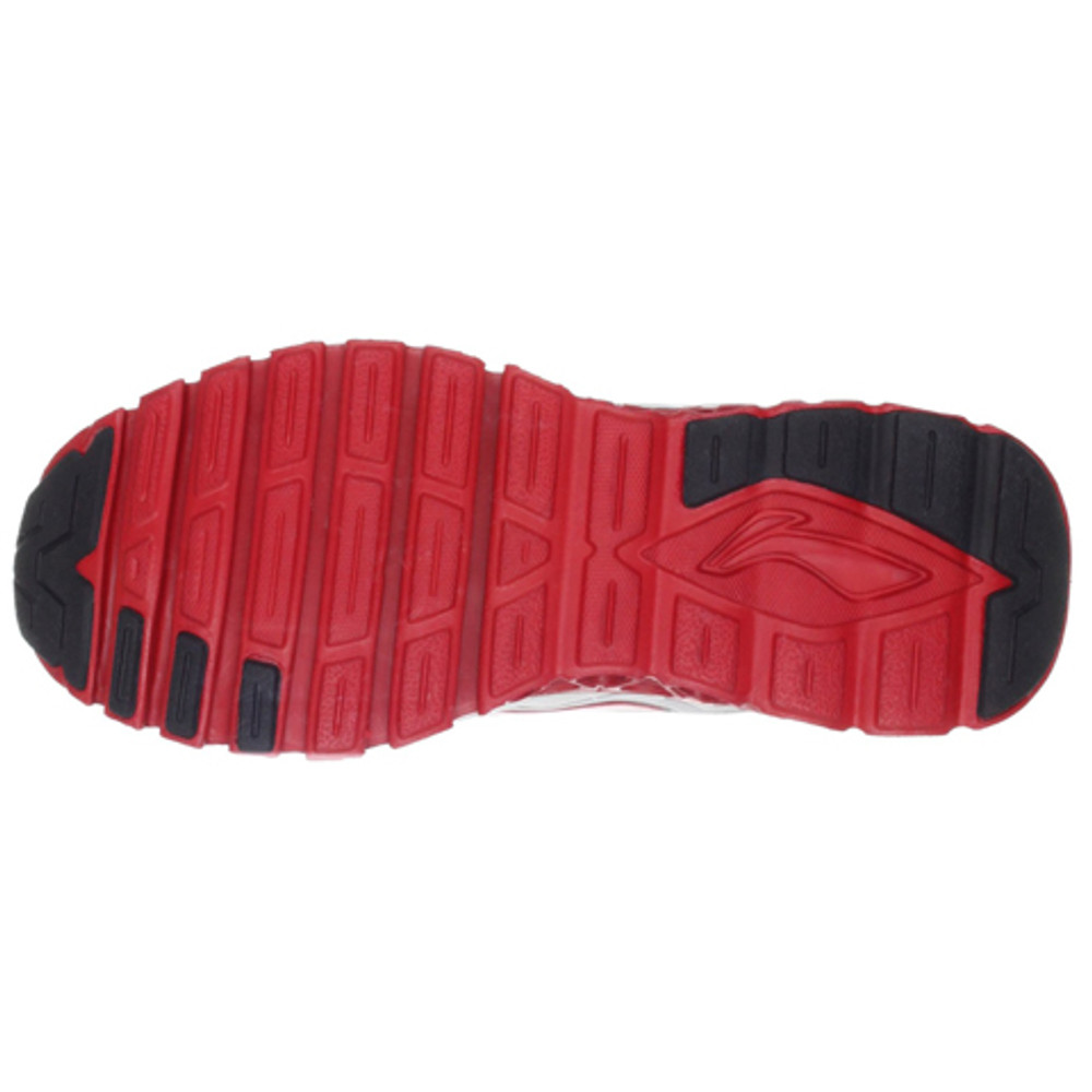 Cushion Running Shoe ARHG043-5