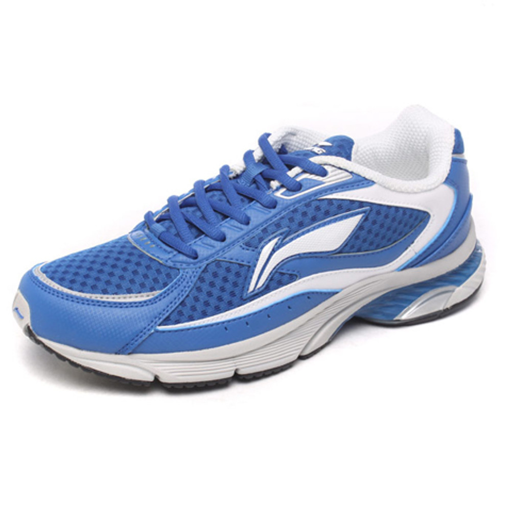 Cushion Running Shoe ARHF127-1