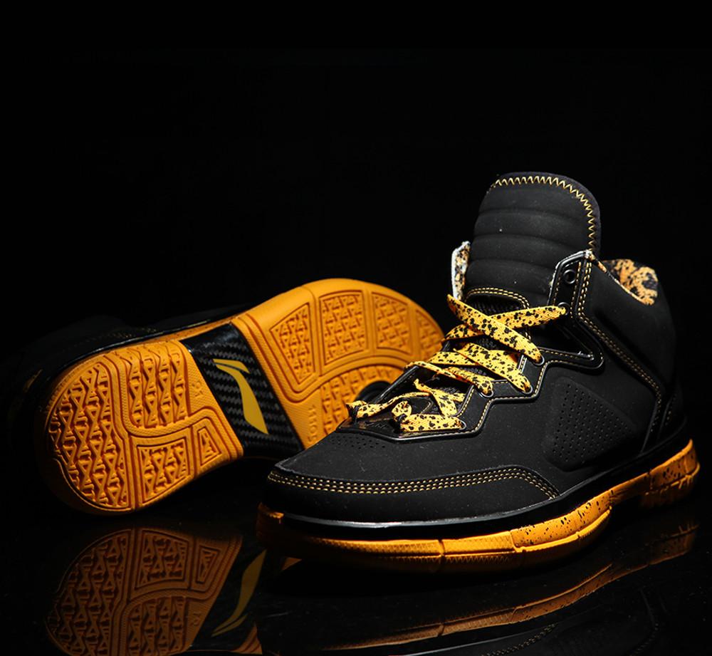 Dwyane Wade shoes  Nice Kicks