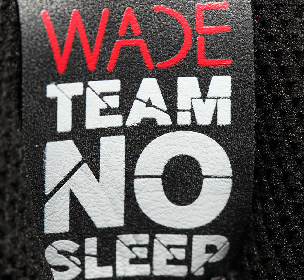 WoW SE - Team No Sleep