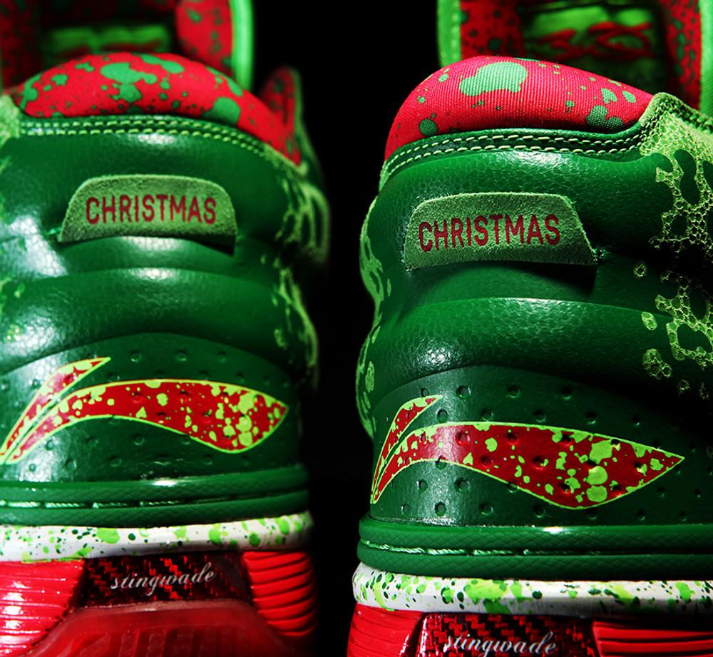 WoW 2.0 SE - Christmas