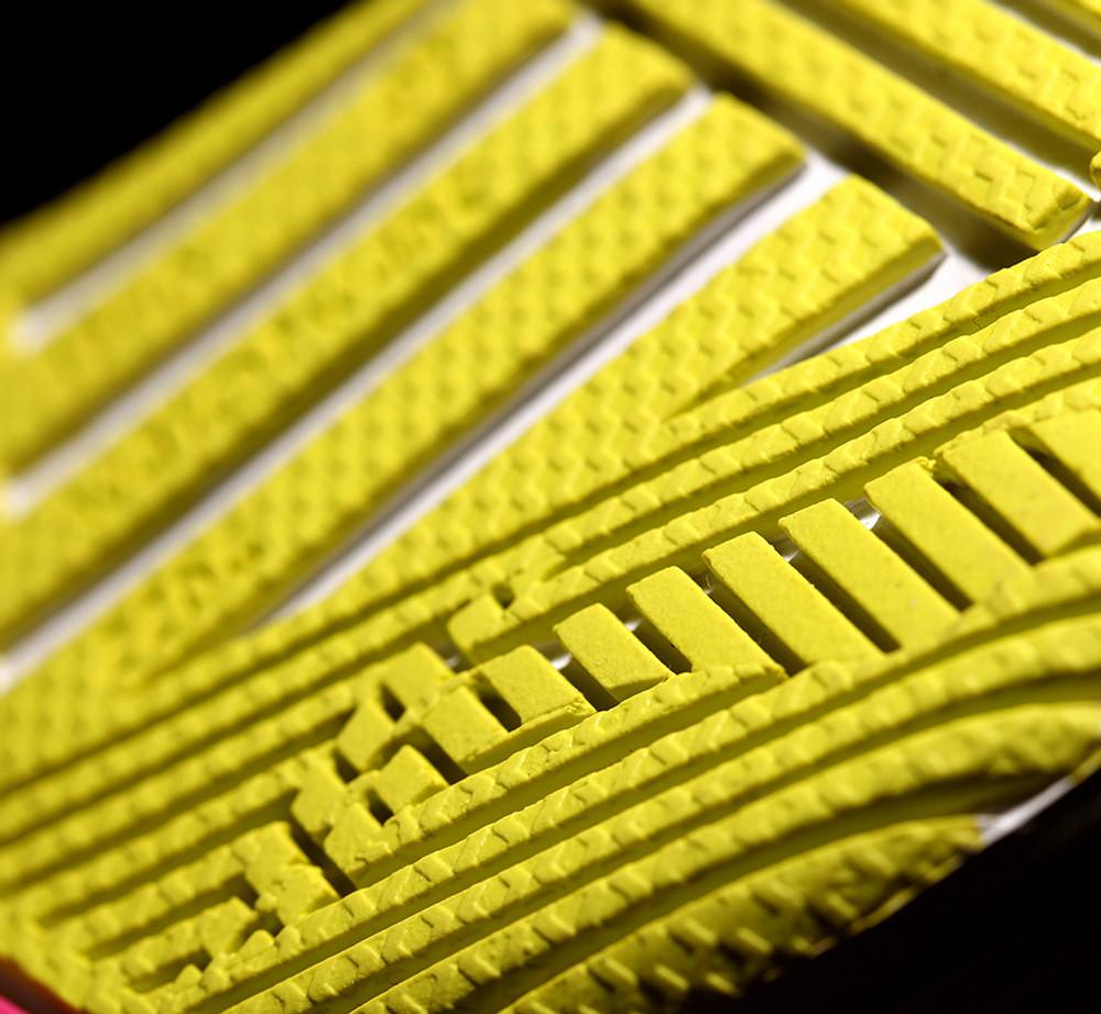 Li-Ning Way of Wade 2.0 LE - RazFuego