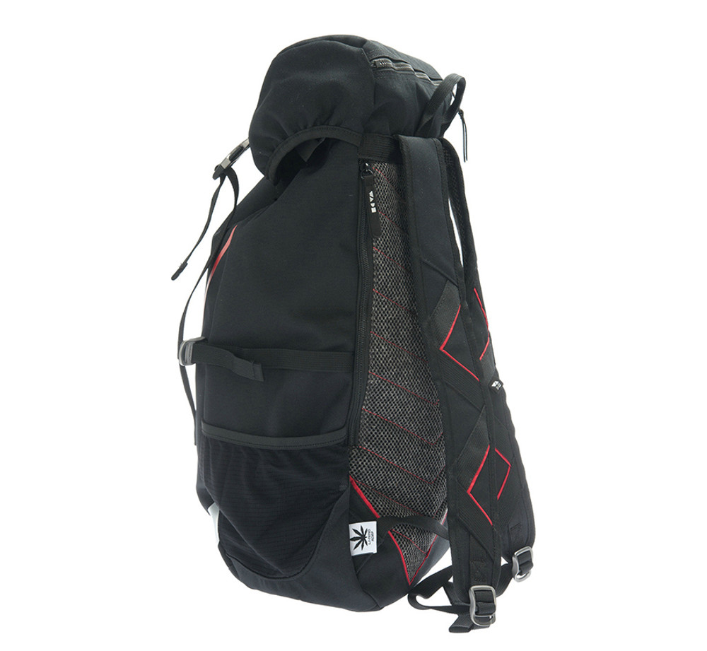 WoW Backpack ABSJ136-1