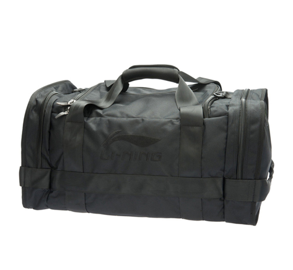 WoW Sports Duffle Bag ABLK036-1