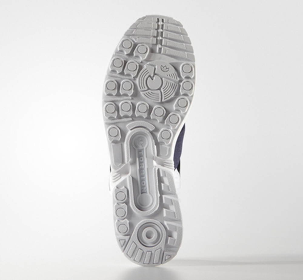 adidas ZX Flux Plus S79061
