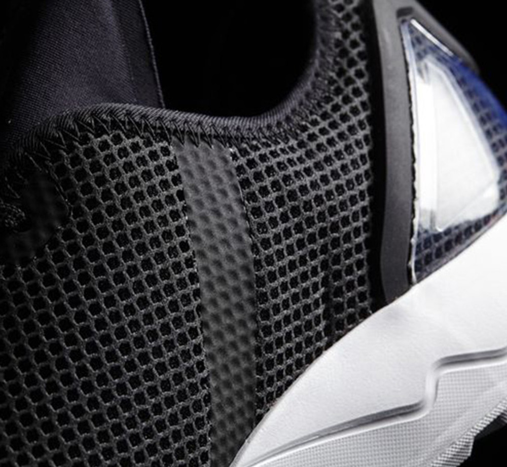 adidas ZX FLUX ADV ASYM (S79050)