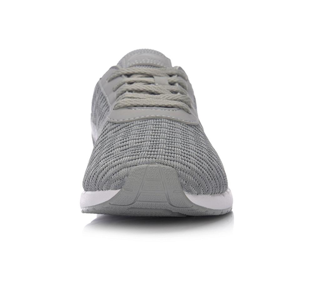 Li-Ning Heather Classic Running Shoe (ARCM003-2)