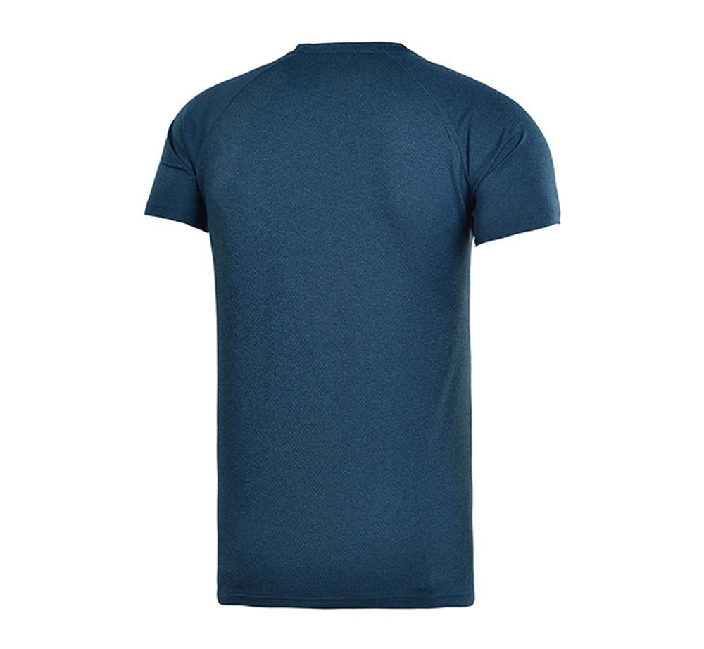 Wade Casual Tee ATSM213-5 Blue