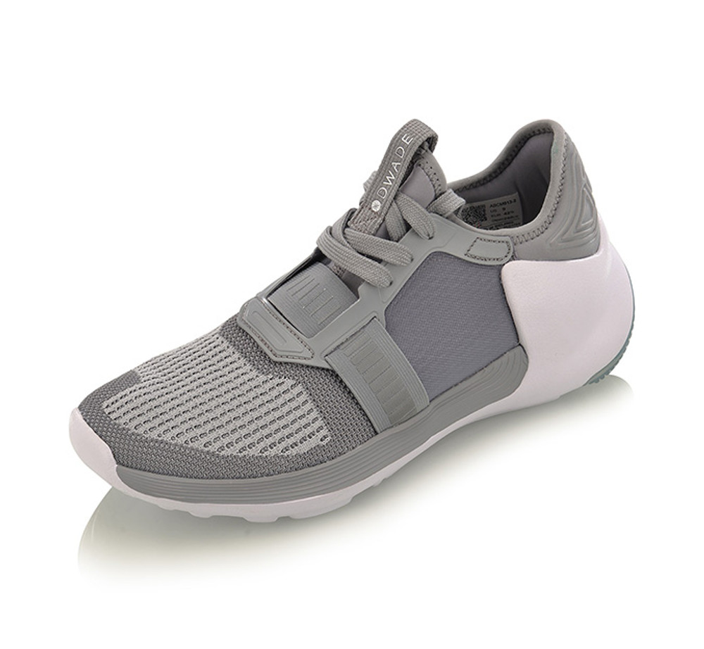 Wade Splitter Culture Shoe (ABCM013-2)