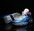 LI-NING Way of Wade 1.0 Special Edition - Veterans Day