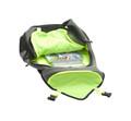 WoW Backpack ABSK146-1