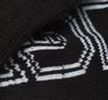 DW Footie Socks AWSL015-1