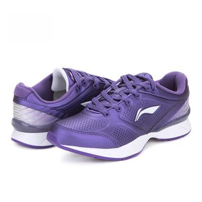 Women Fitness Shoe AFBF046-1