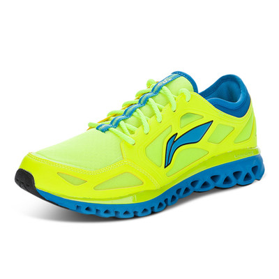 Cushion Running Shoe ARHG043-1