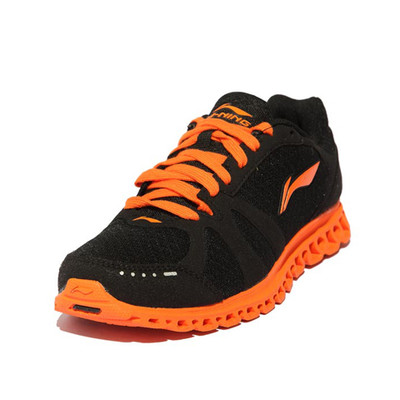 Arc Cushion Running Shoe ARHF159-4