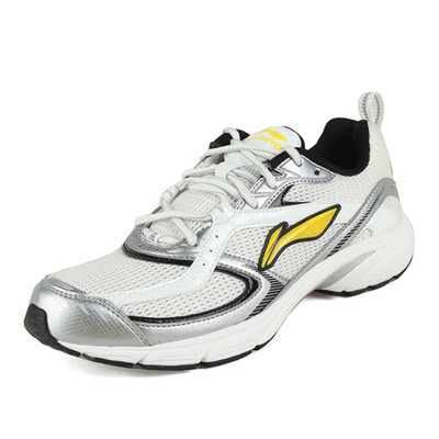 Cushion Running Shoe ARHF033-2