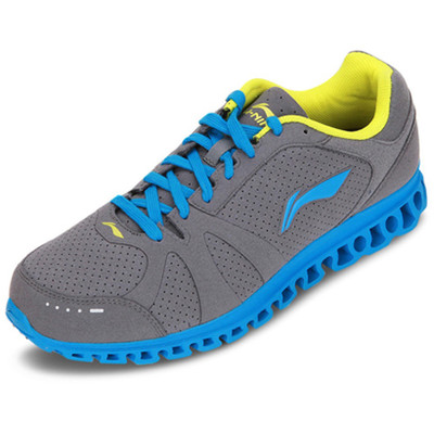 Arc Cushion Running Shoe ARHF159-2