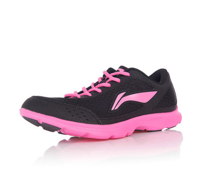 Women's Light Weight Running Shoe ARBH058-2