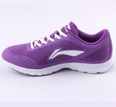 Women's Light Weight Running Shoe ARBH058-3