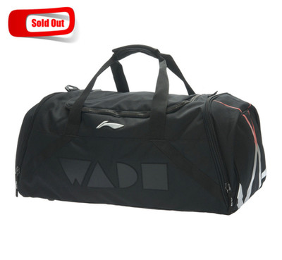 Wade Sports Duffle Bag