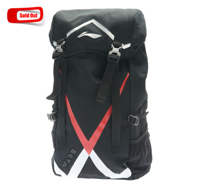 Wade Backpack ABSJ136-1