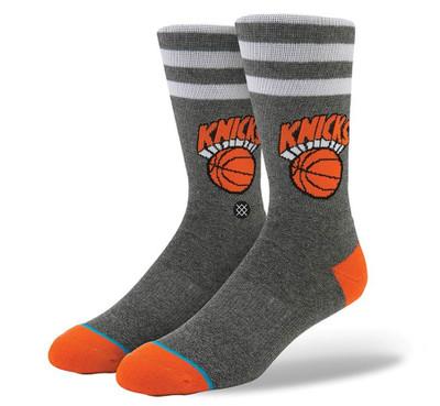 Knicks 2