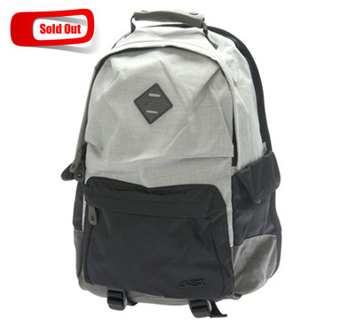 Wade Backpack ABSK005-1