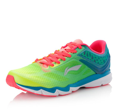Ultra Light 12G Running Shoe
