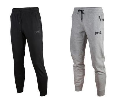 Wade Lifestyle Sweat Pants AKLL017