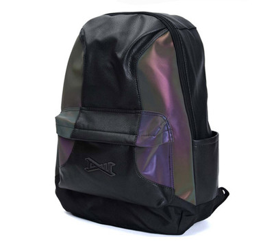 DW Lifestyle Backpack ABSL055
