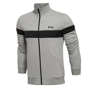 Wade Lifestyle Jacket AWDL385-1 (SLIM FIT)