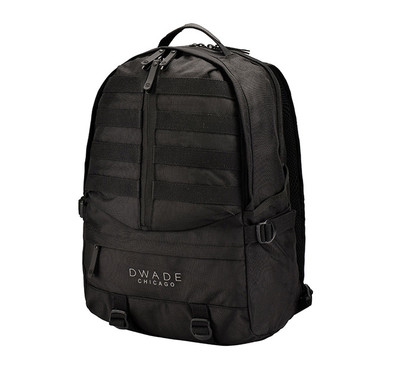 DWade Performance Backpack ABSM043-1